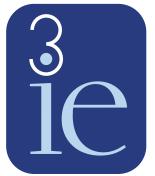 3ie logo2