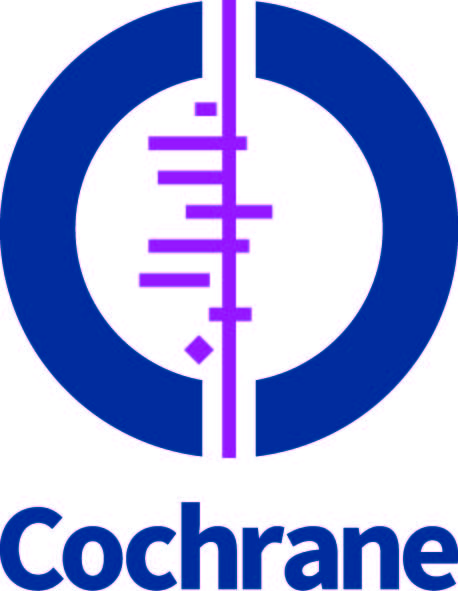 Cochrane_Logo_Stacked_CMYK (2)