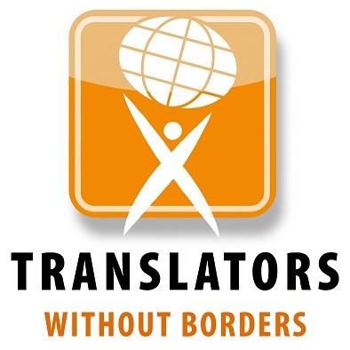 TWB_logo_square