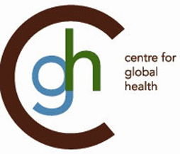 Centre for Global Health