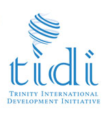 Trinity International Development Initiative