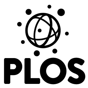 PLoS Currents: Disasters