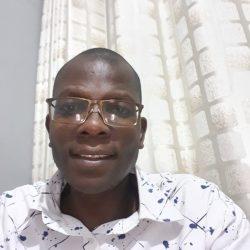 Ronald Munatsi