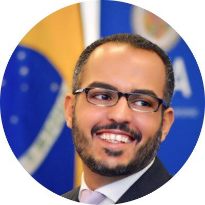 Ahmed Firas Khalid